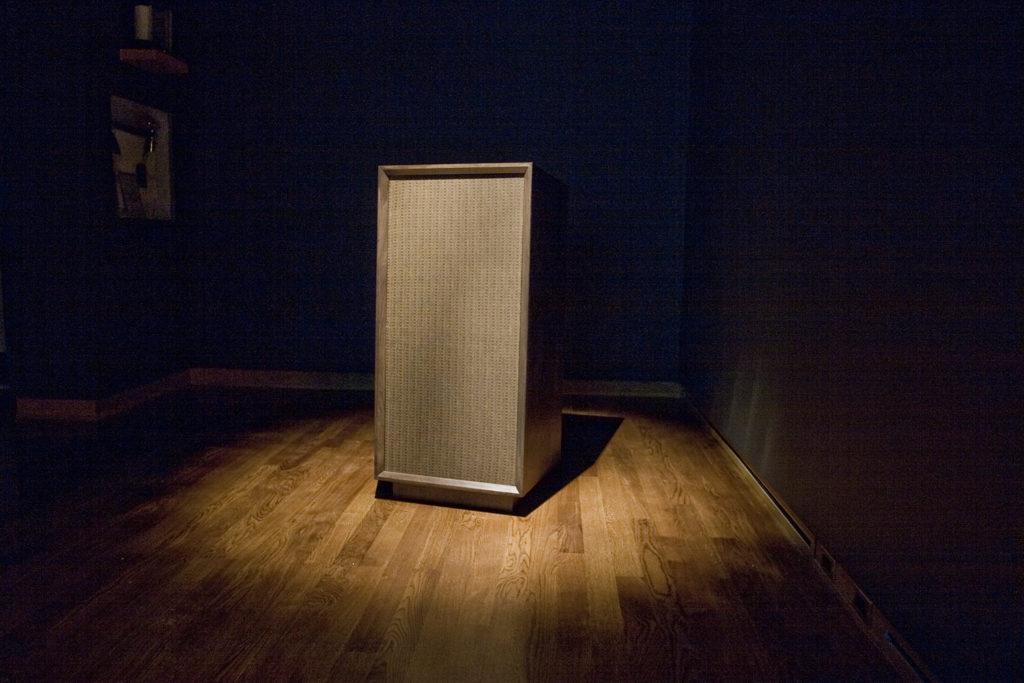 preacherman-stela-vf